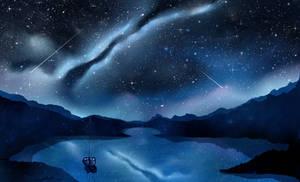 .:Galaxy:.