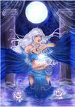 :AT: Moon Sorceress