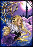 Belphegore ~ Lost Heaven ~