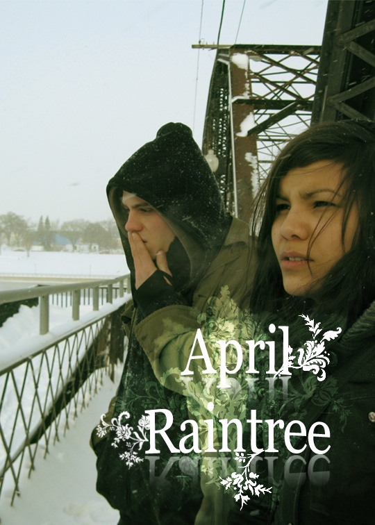 In Search of April Raintree – Beatrice Culleton Mosionier