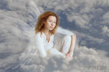 Dream by WeLora