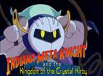 Indiana Meta Knight