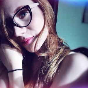 AlinaUrsova's Profile Picture