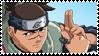Iruka-sensei by fractured-hate
