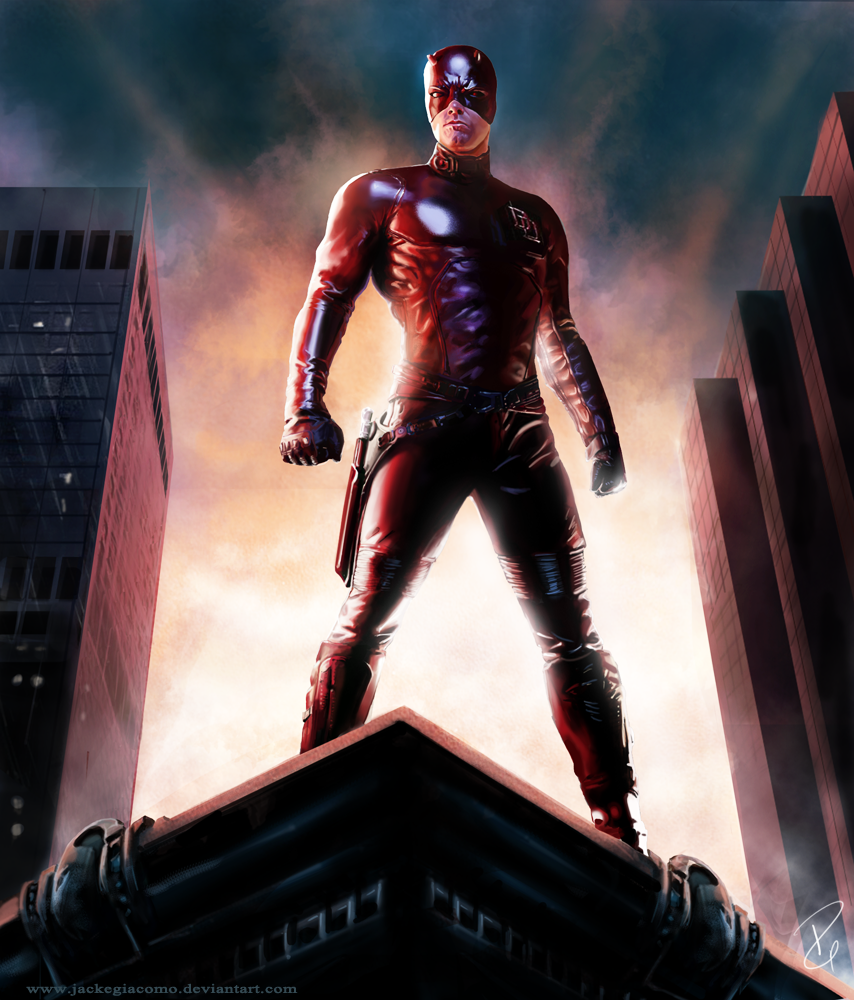 http://fc01.deviantart.net/fs70/f/2011/084/0/c/daredevil_by_jackegiacomo-d3cgf6m.png