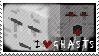 Ghast Stamp! by Aracuan
