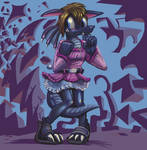 deformance anxiety by bimshwel