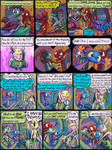 questionable comicoid part 3 page 27