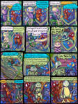 questionable comicoid part 3 page 28