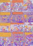 site whygration fool by bimshwel