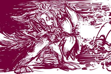 twitter sketch 2-01 Iankeaton