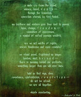 Paint Me Green by Candela-di-Vita