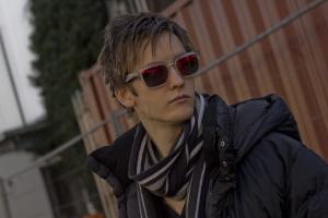 Eirikover's Profile Picture