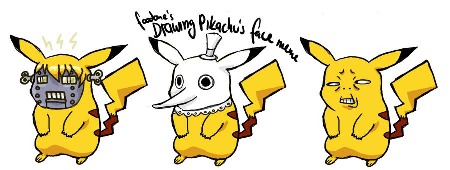 pikachu_face_meme_by_selvix pikachu face meme by naorui on deviantart