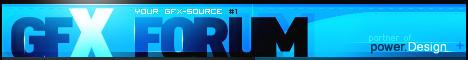 gfx-forum banner