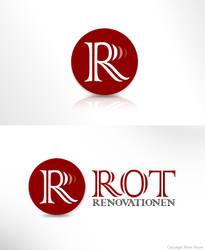 rot renovationen logotype