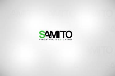 samito logotype