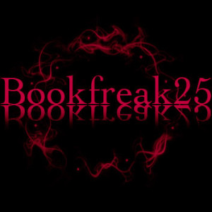 Bookfreak25's Profile Picture