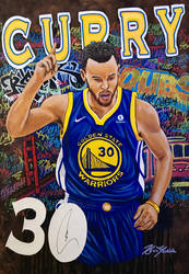 462b7771e whatevah32 8 1 Stephen Curry 2 by whatevah32
