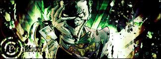 Joker sig