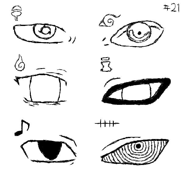 Sketch 021 by FetishFancy123
