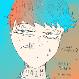 FetishFancy123's Profile Picture