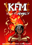 KFM next webcomic!