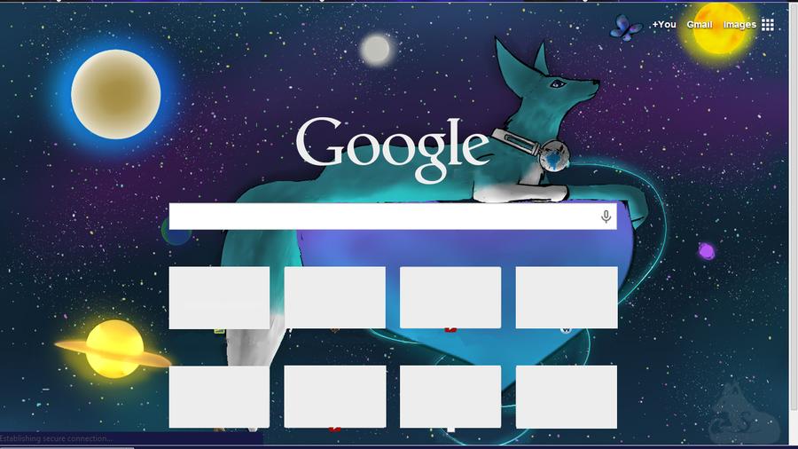 new wallpaper for google - photo #22