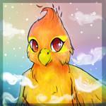 Bird [com]