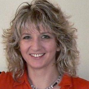 orafaerygirl's Profile Picture