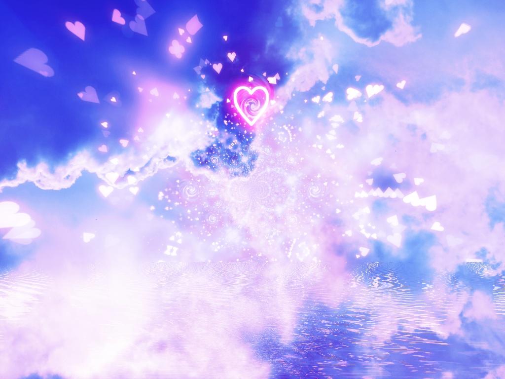 Horizon of Passion by LoversHorizon