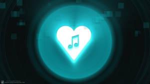 Love Song HD Wallpaper
