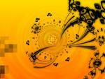 Orange Beat