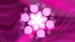 Purple Flower 2 by LoversHorizon