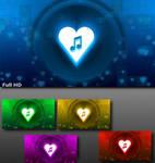Love Song v2