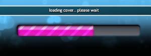 Loading... - Facebook Timeline Cover