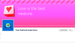 3 Facebook Covers Pack