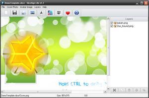 Slicetige Lite 1.1 by LoversHorizon