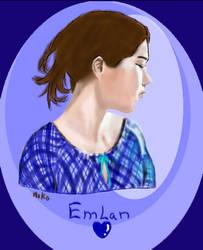 Emlan