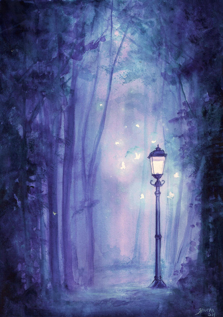 little wonders by karitaart on deviantart
