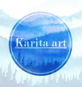 KaritaArt's Profile Picture