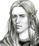 crafty elf