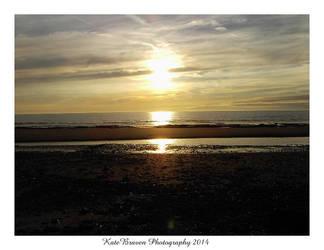 Seaborth1 01 by justkebg