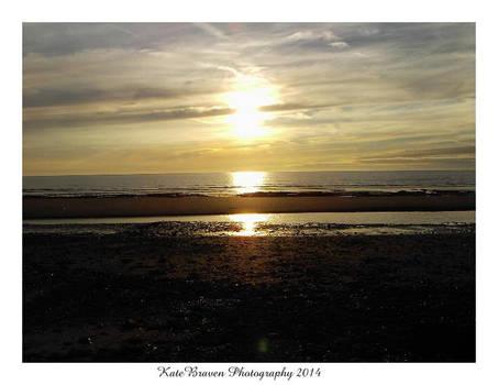 Seaborth1 01