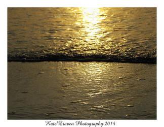 Seaborth2 02 by justkebg
