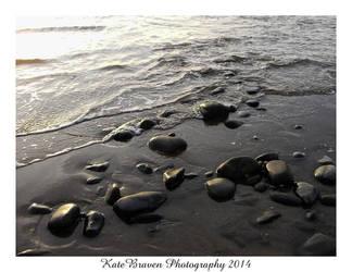 Seaborth11 01 by justkebg