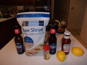 Shrimp Boil 01