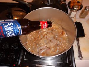 Shrimp Boil 02