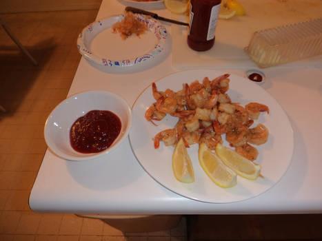 Shrimp Boil 03