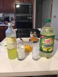 Cocktail Hour 01